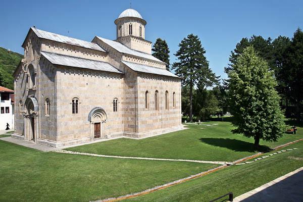 monastero-serbo-ortodosso
