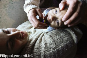 aiuti-sanitari-kosovo