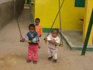 bambini-madagascar