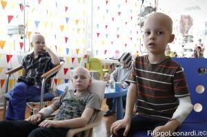 bambini-malati-russia