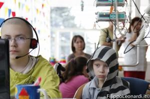 bambini-reparto-oncologia-russia