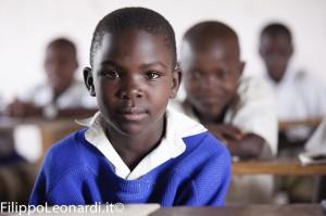 bambino-kenya