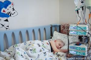 bambino-malato-san-pietroburgo