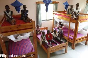 centro-orfani-karungu