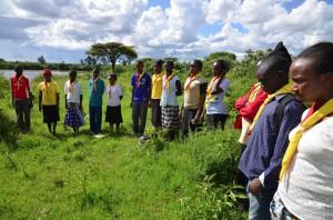 centro-scolastico-kenya