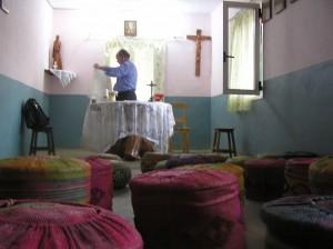 chiesa-ambositra-madagascar