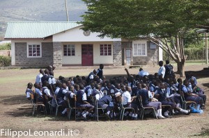 classe-karungu