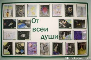disegni-centro-accoglienza-bambini