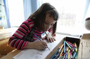 disegno-bambina