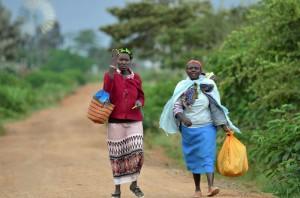 donne-kenya