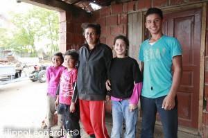 famiglia-caritas-umbria