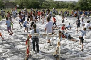 festa-di-mezza-estate-villaggio
