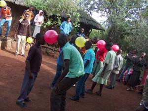 giochi-kenya