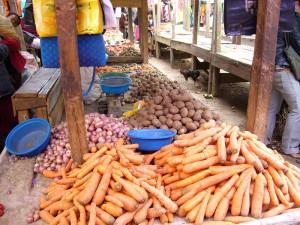 mercato-ambositra