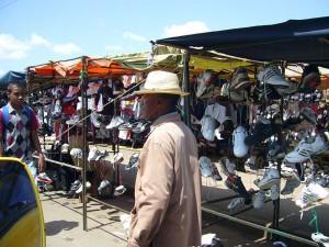mercato-madagascar