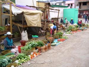 mercato-verdura-madagascar