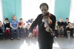 musica-centro-accoglienza-russia