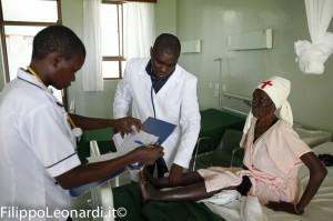 ospedale-missionario-karungu