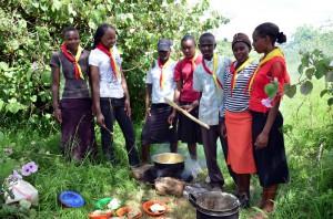 preparazione-pranzo-kenya
