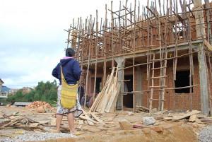 progetto-umanitario-madagascar