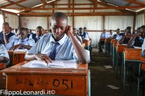 scuola-centro-orfani-karungu