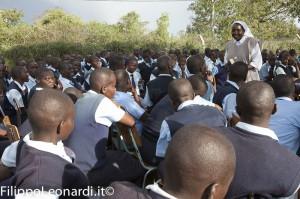 scuola-centro-orfani