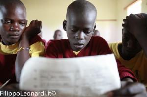 studenti-kenya