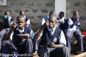 studenti-pausa-pranzo