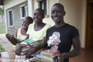 studiare-in-kenya