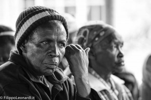 fedele-messa-kenya