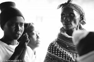 momento-preghiera-kenya