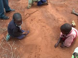 alfabeto-kenya