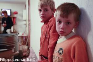 bambini-caritas-umbria