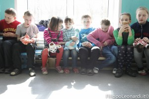 bambini-centro-accoglienza-nikolskoe