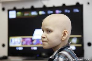 bambini-oncologia-ematologia-pediatrica