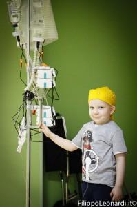 bambini-oncologia-san-pietroburgo