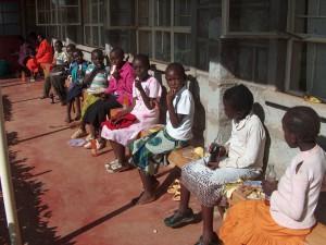 casa-accoglienza-kenya
