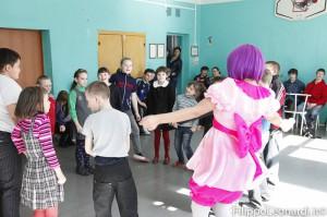 giochi-centro-accoglienza-nikolskoe