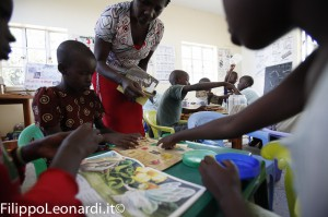 istruzione-kenya