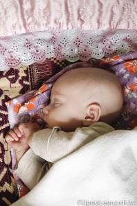neonato-reparto-oncologia-ematologia-pediatrica