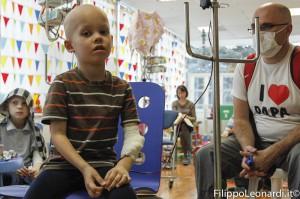 oncologia-ematologia-pediatrica-russia