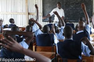 ora-di-lezione-kenya