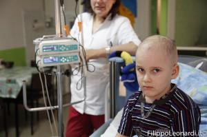 ricerca-fondi-reparto-oncologia-russia