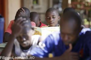 scuola-kenya