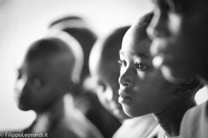 bambini-africani