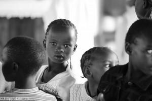 bambini-messa-kenya
