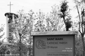 diocesi-cattolica-kenya
