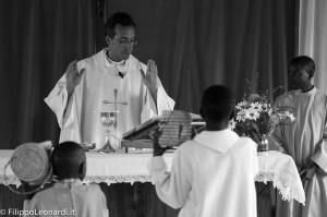 don-giacomo-prete-missionario