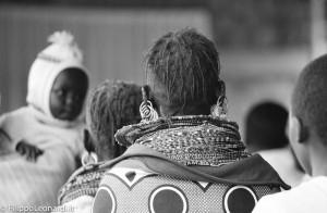 donna-africana-messa