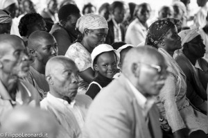 fedeli-messa-domenicale-kenya